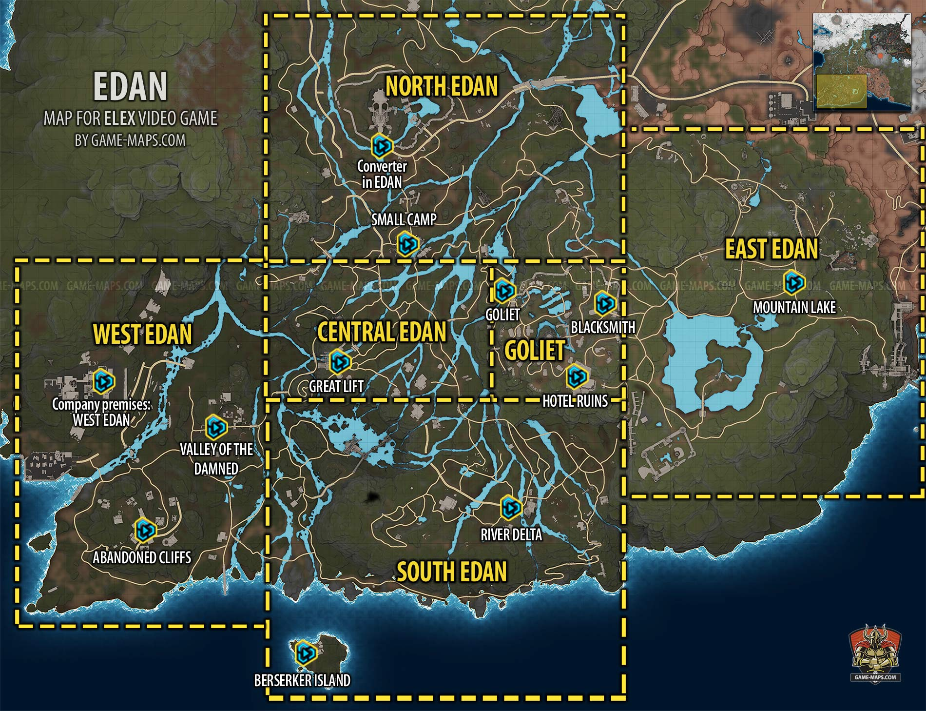 big island map with Elex Edan Map on The Ultimate Backpacker Guide To The Perhentian Islands Malaysia furthermore taboomuskoka together with Elex Edan Map besides Amorgos additionally 15112743493.