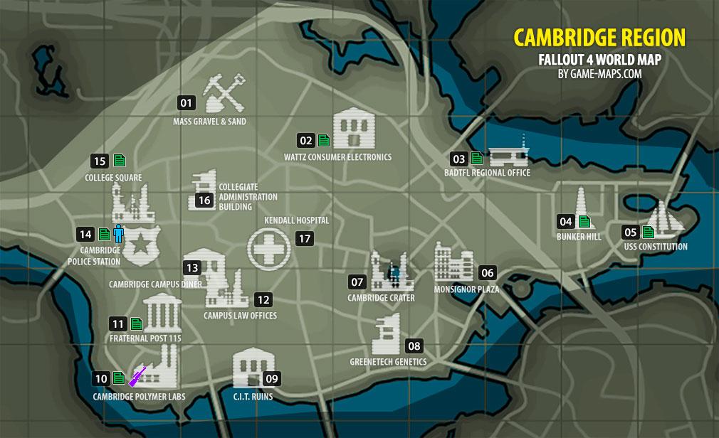 https://game-maps.com/Fallout4/img/Fallout-4-Cambridge-Map.jpg