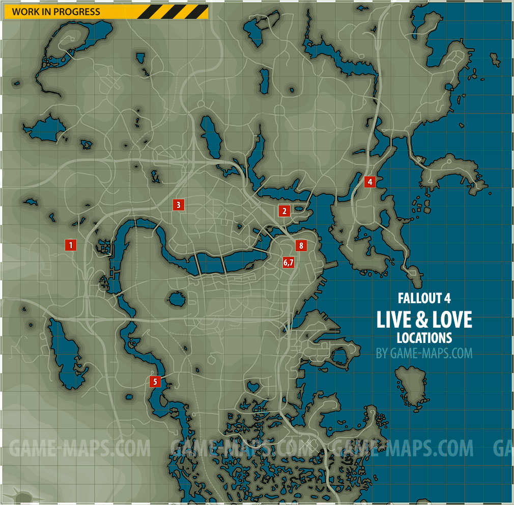 live in relationship bahrain map