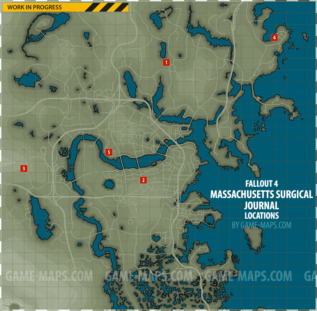 how to use shipment fallout 4