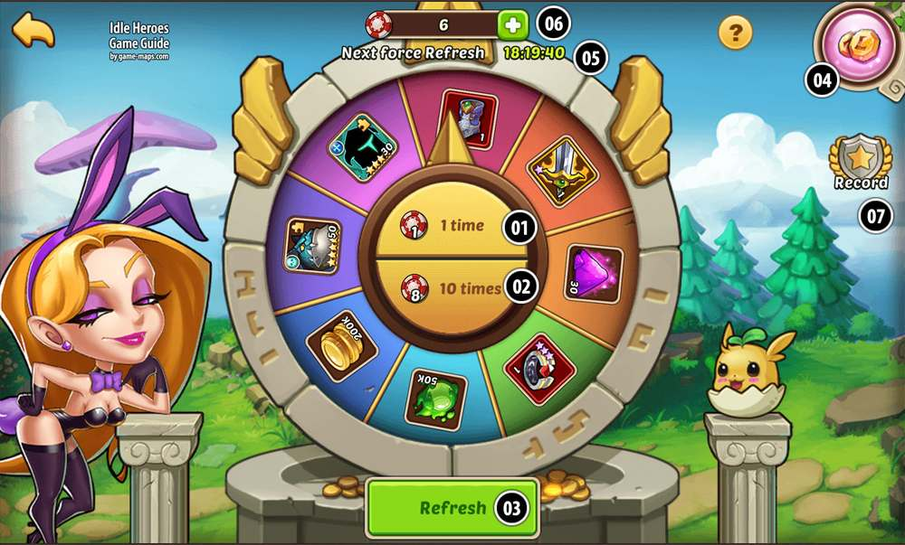 Казино в игре герои казино кипр отзывы
