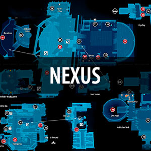 Mass Effect Andromeda Star Map.Mass Effect Andromeda Maps Walkthrough Game Guide Game Maps Com
