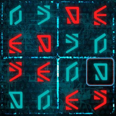 Elaaden Second Remnant Vault Walkthrough Map Mass Effect