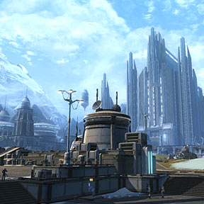Star Wars The Old Republic Codex Game Maps Com