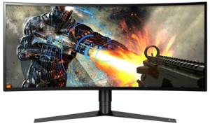 Screen Resolution for Gaming - Hardware Guide