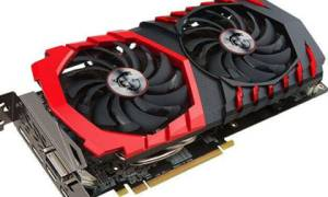 Graphics Cards for Gaming - Hardware Guide