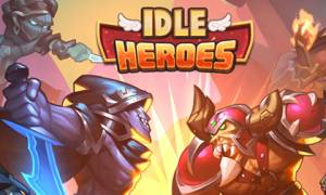 Idle Heroes - Game Guide
