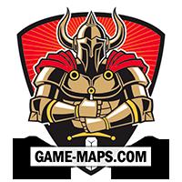 game-maps.com