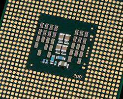 PC CPU Guide: Best CPU for PC Gaming