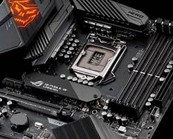 Best Motherboard for PC Gaming