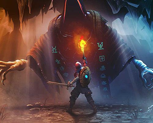 Underworld Ascendant Game Guide, Walkthrough & Maps